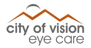 city_of_vision_logo_small