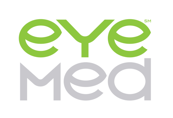 July 2020 – EYEMED Questions & Answers